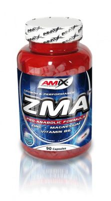 Amix ZMA®