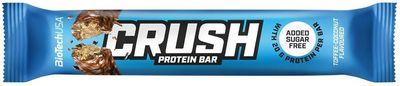 BioTech USA Crush Protein Bar