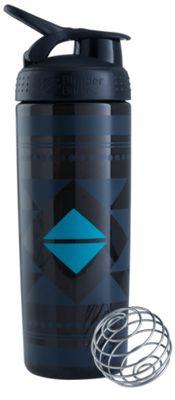 Blender Bottle SportMixer Signature