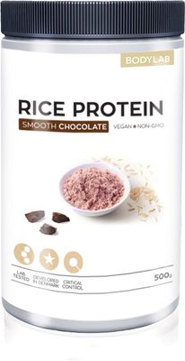 Bodylab Rice Protein