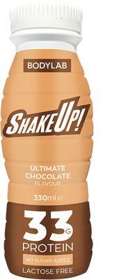 Bodylab ShakeUp! Protein Shake