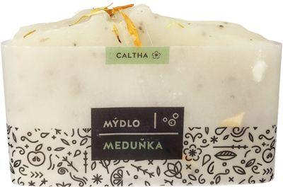 Caltha Mýdlo meduňka