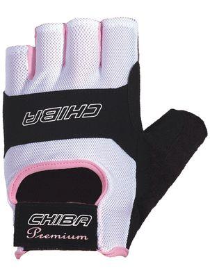 Chiba dámské rukavice Lady Sport