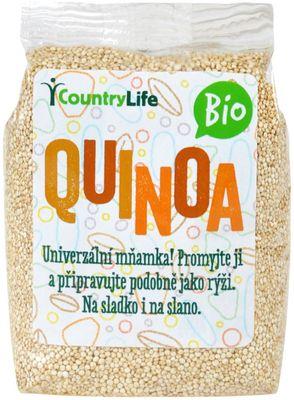 Country Life BIO Quinoa