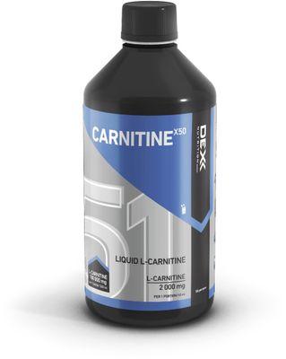 DEX Nutrition Carnitine