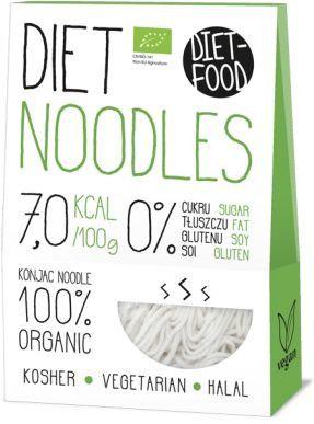 Diet Food Diet Noodles BIO