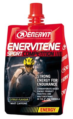 Enervit Enervitene Sport Competition