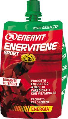 Enervit Enervitene Sport