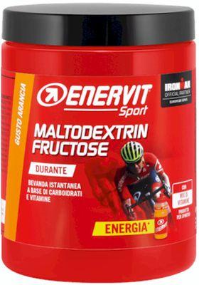 Enervit Maltodextrin Fructose