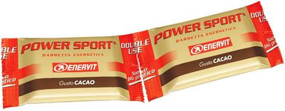Enervit Power Sport Double Use