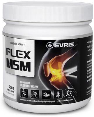 Evris Flex MSM