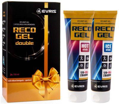 Evris Reco Gel Double