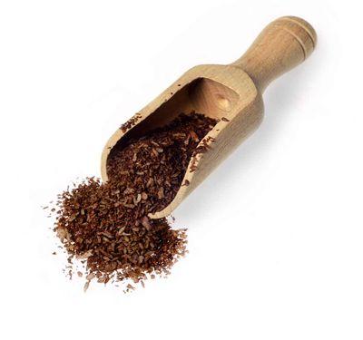 Fit koření Čoko-koko chilli