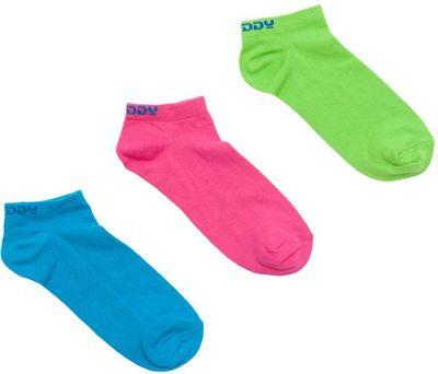 Freddy ponožky Solid colour
