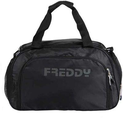 Freddy sportovní taška