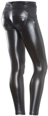 Freddy WR.UP® Kalhoty Faux Leather