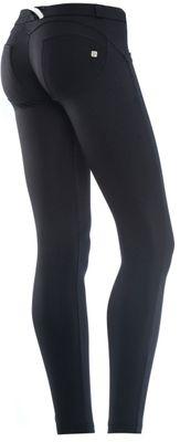 Freddy WR.UP® kalhoty Shaping effect D.I.W.O.