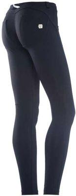 Freddy WR.UP® Kalhoty Shaping Effect D.I.W.O. PRO