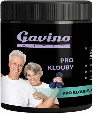 Gavino Aktiv pro klouby