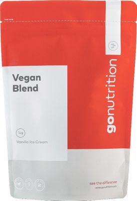 GoNutrition Vegan Blend