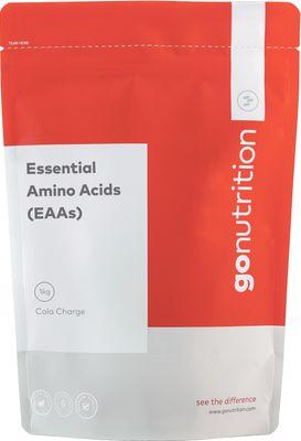GoNutrition Essential Amino Acids