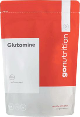 GoNutrition Glutamine