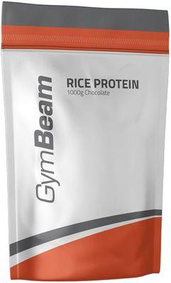 GymBeam Rice Protein