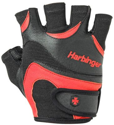 Harbinger Rukavice FlexFit Men