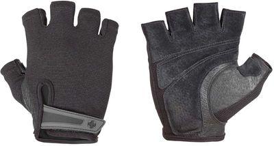 Harbinger Rukavice Power Glove
