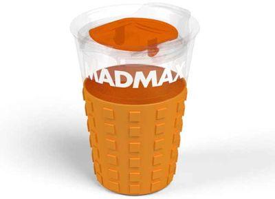 MadMax Cestovní hrnek
