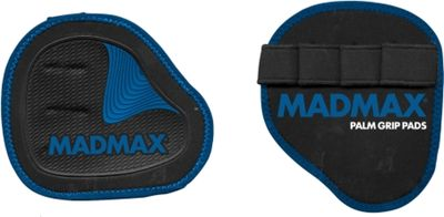 MadMax Palm grips 270