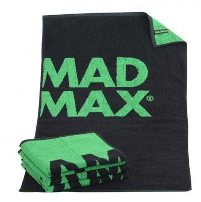 MadMax Ručník