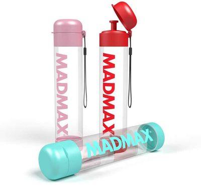MadMax sportovní láhev