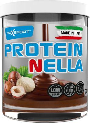 Max Sport Proteinnella