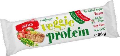 MaxSport Veggie Protein