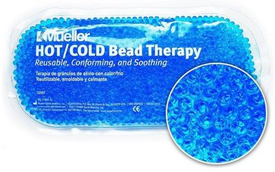 Mueller Hot / Cold Bead Therapy