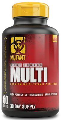 Mutant Core Series Multi