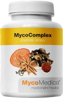 MycoMedica MycoComplex