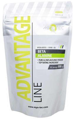MyoTec Advantage Line Beta Alanine