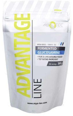 MyoTec Advantage Fermented Glucosamine