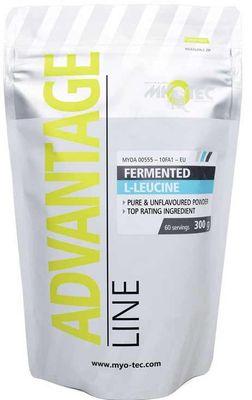 MyoTec Advantage Line Fermented L- Leucine