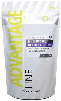 MyoTec Advantage Line Glucose/Dextrose (DE 100)