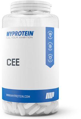 Myprotein CEE