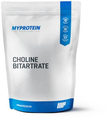Myprotein Choline bitartrate