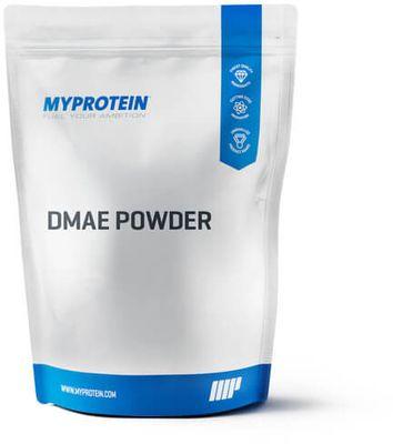 Myprotein DMAE Powder