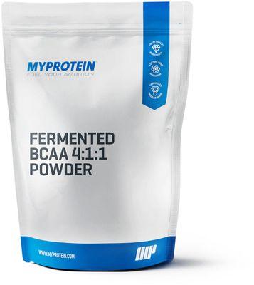 Myprotein Fermented BCAA 4:1:1