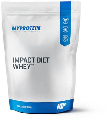 Myprotein Impact Diet Whey New