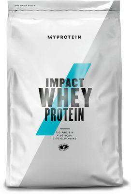 Myprotein Impact Whey Protein
