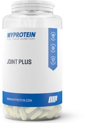 Myprotein Joint Plus