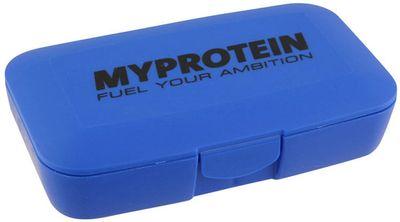 Myprotein Zásobník na tablety